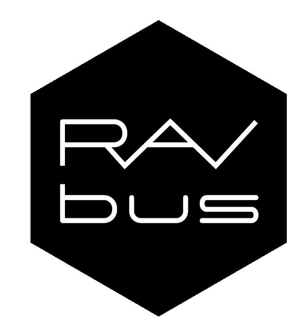 RavBus.pl Przewozy do Norwegii i Szwecji